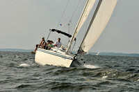 2013 Gov Cup A 1728