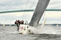 2013 NYYC Annual Regatta A 301