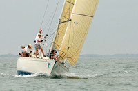 2012 Charleston Race Week B 1192