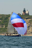 2013 Block Island Race Week B 3174