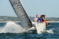 2013 Block Island Race Week A1 448
