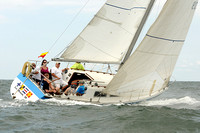 2012 Cape Charles Cup A 1683