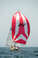 2013 Block Island Race Week A 810