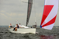 2013 Vineyard Race A 195