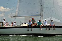 2013 Southern Bay Race Week C 2131