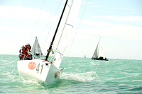 2016 Key West Race Week E_0118