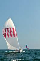 2013 Block Island Race Week B 1959