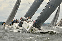 2013 NYYC Annual Regatta A 1202
