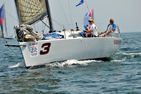 2013 Block Island Race Week B 1756
