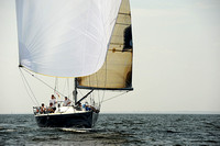 2013 Vineyard Race A 1845