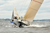 2013 NYYC Annual Regatta A 1017