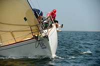 2013 Block Island Race Week A 1459
