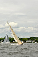2013 NYYC Annual Regatta A 441