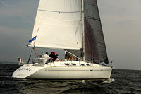 2013 Vineyard Race A 480