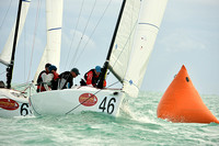 2016 Key West Race Week D_1442