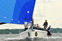 2013 NYYC Annual Regatta A 1658
