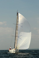 2013 Vineyard Race A 1172