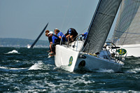 2013 NYYC Annual Regatta B 1629