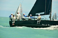 2016 Key West Race Week A_1692