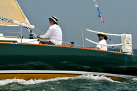2013 Block Island Race Week B 1939