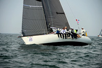 2013 Block Island Race Week A 1606