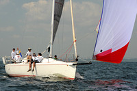 2013 Vineyard Race A 1036