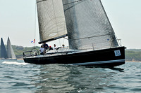 2013 Block Island Race Week B 242