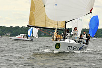 2013 NYYC Annual Regatta A 1558