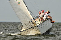2013 Gov Cup A 1280