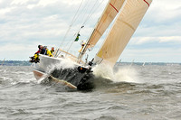 2013 NYYC Annual Regatta A 1019