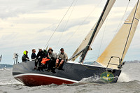 2013 NYYC Annual Regatta A 1348
