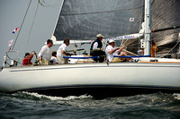 2013 Block Island Race Week A 1582