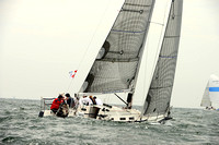 2013 Block Island Race Week C 510