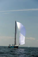2013 Vineyard Race A 1483