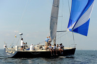 2013 Vineyard Race A 2033