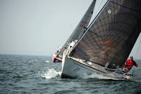 2013 Block Island Race Week A 1572