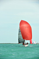 2016 Key West Race Week D_0638