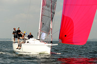 2013 Vineyard Race A 1085