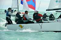 2016 Key West Race Week A_1448