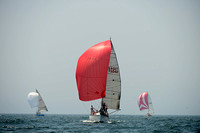 2013 Block Island Race Week A 730