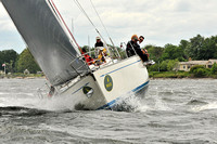 2013 NYYC Annual Regatta A 547