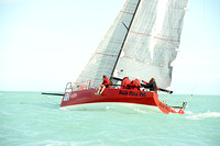 2016 Key West Race Week B_0069