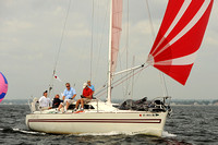 2013 Vineyard Race A 286