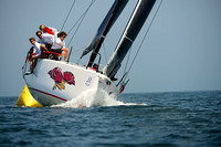 2013 Block Island Race Week A 152