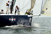 2013 Block Island Race Week A 1143