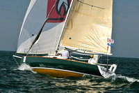 2013 Block Island Race Week B 1941