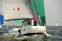 2013 Vineyard Race A 696