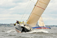 2013 NYYC Annual Regatta A 1015