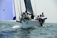 2013 Block Island Race Week B 3096