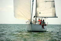 2014 Cape Charles Cup A 1324